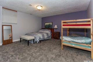 Photo 19: 1502 McKercher Drive in Saskatoon: Wildwood Residential for sale : MLS®# SK783138