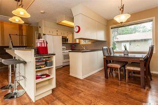 Photo 10: 1502 McKercher Drive in Saskatoon: Wildwood Residential for sale : MLS®# SK783138
