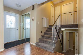 Photo 11: 1502 McKercher Drive in Saskatoon: Wildwood Residential for sale : MLS®# SK783138