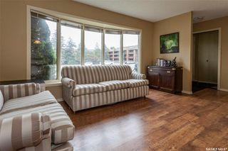 Photo 3: 1502 McKercher Drive in Saskatoon: Wildwood Residential for sale : MLS®# SK783138