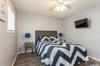 Photo 13: 1502 McKercher Drive in Saskatoon: Wildwood Residential for sale : MLS®# SK783138