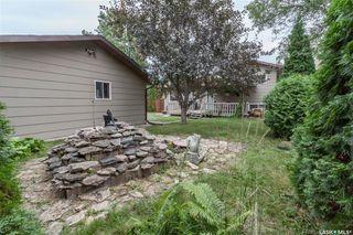 Photo 28: 1502 McKercher Drive in Saskatoon: Wildwood Residential for sale : MLS®# SK783138
