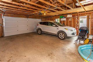 Photo 30: 1502 McKercher Drive in Saskatoon: Wildwood Residential for sale : MLS®# SK783138