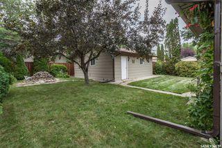Photo 26: 1502 McKercher Drive in Saskatoon: Wildwood Residential for sale : MLS®# SK783138