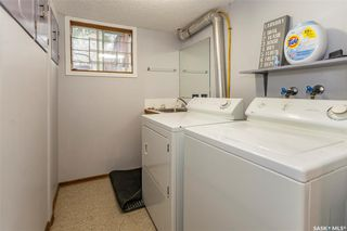 Photo 22: 1502 McKercher Drive in Saskatoon: Wildwood Residential for sale : MLS®# SK783138