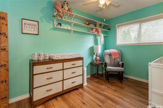 Photo 14: 1502 McKercher Drive in Saskatoon: Wildwood Residential for sale : MLS®# SK783138