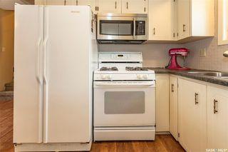 Photo 8: 1502 McKercher Drive in Saskatoon: Wildwood Residential for sale : MLS®# SK783138