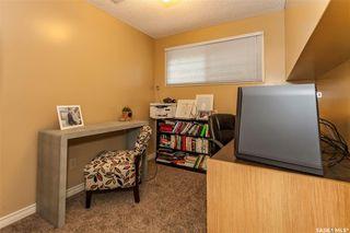Photo 17: 1502 McKercher Drive in Saskatoon: Wildwood Residential for sale : MLS®# SK783138