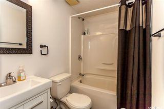 Photo 18: 1502 McKercher Drive in Saskatoon: Wildwood Residential for sale : MLS®# SK783138