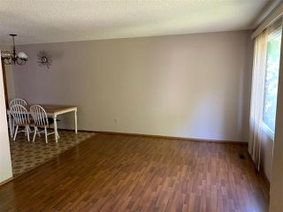 Photo 21: 12022-12024 79 Street in Edmonton: Zone 05 House Duplex for sale : MLS®# E4171150