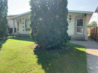 Photo 26: 12022-12024 79 Street in Edmonton: Zone 05 House Duplex for sale : MLS®# E4171150