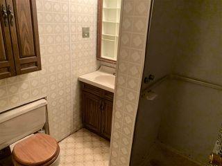 Photo 7: 12022-12024 79 Street in Edmonton: Zone 05 House Duplex for sale : MLS®# E4171150