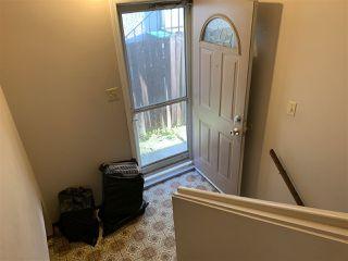 Photo 16: 12022-12024 79 Street in Edmonton: Zone 05 House Duplex for sale : MLS®# E4171150