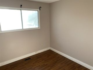 Photo 12: 12022-12024 79 Street in Edmonton: Zone 05 House Duplex for sale : MLS®# E4171150