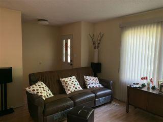 Photo 6: 12022-12024 79 Street in Edmonton: Zone 05 House Duplex for sale : MLS®# E4171150