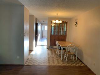 Photo 24: 12022-12024 79 Street in Edmonton: Zone 05 House Duplex for sale : MLS®# E4171150