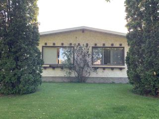 Photo 28: 12022-12024 79 Street in Edmonton: Zone 05 House Duplex for sale : MLS®# E4171150