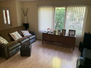 Photo 4: 12022-12024 79 Street in Edmonton: Zone 05 House Duplex for sale : MLS®# E4171150