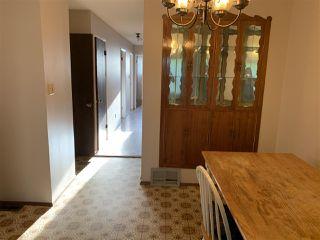 Photo 25: 12022-12024 79 Street in Edmonton: Zone 05 House Duplex for sale : MLS®# E4171150