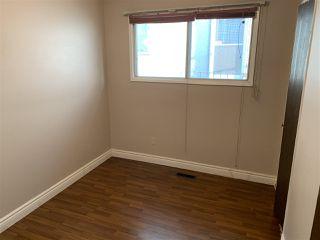 Photo 9: 12022-12024 79 Street in Edmonton: Zone 05 House Duplex for sale : MLS®# E4171150