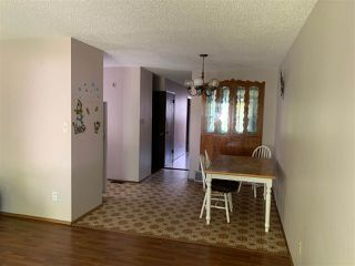 Photo 20: 12022-12024 79 Street in Edmonton: Zone 05 House Duplex for sale : MLS®# E4171150
