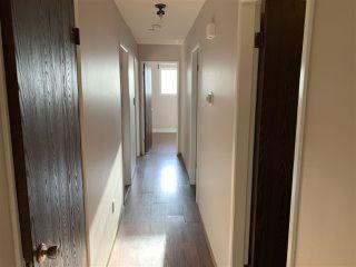 Photo 15: 12022-12024 79 Street in Edmonton: Zone 05 House Duplex for sale : MLS®# E4171150