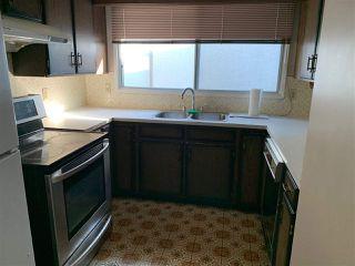 Photo 18: 12022-12024 79 Street in Edmonton: Zone 05 House Duplex for sale : MLS®# E4171150