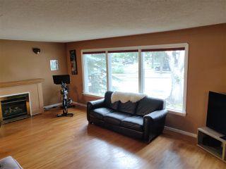 Photo 4: 13615 STONY_PLAIN Road in Edmonton: Zone 11 House for sale : MLS®# E4171977