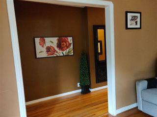 Photo 5: 13615 STONY_PLAIN Road in Edmonton: Zone 11 House for sale : MLS®# E4171977