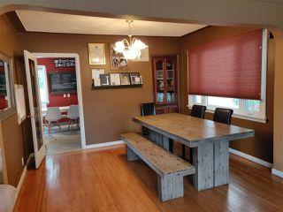 Photo 6: 13615 STONY_PLAIN Road in Edmonton: Zone 11 House for sale : MLS®# E4171977