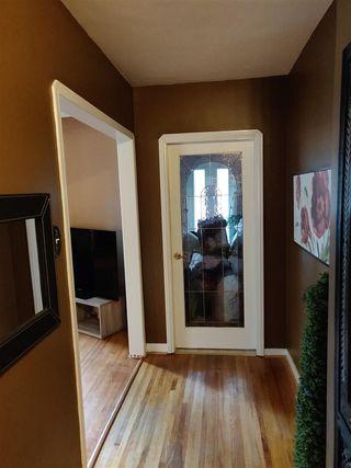 Photo 9: 13615 STONY_PLAIN Road in Edmonton: Zone 11 House for sale : MLS®# E4171977