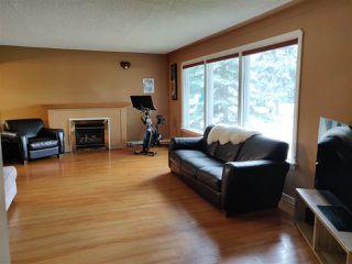 Photo 2: 13615 STONY_PLAIN Road in Edmonton: Zone 11 House for sale : MLS®# E4171977