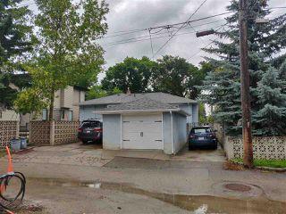 Photo 19: 13615 STONY_PLAIN Road in Edmonton: Zone 11 House for sale : MLS®# E4171977