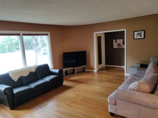 Photo 7: 13615 STONY_PLAIN Road in Edmonton: Zone 11 House for sale : MLS®# E4171977