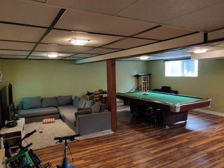 Photo 14: 13615 STONY_PLAIN Road in Edmonton: Zone 11 House for sale : MLS®# E4171977