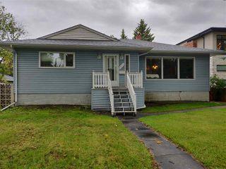 Photo 22: 13615 STONY_PLAIN Road in Edmonton: Zone 11 House for sale : MLS®# E4171977