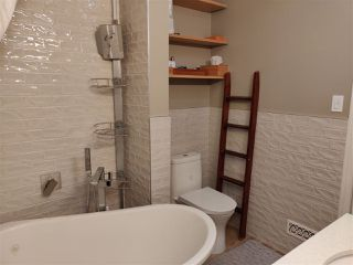 Photo 11: 13615 STONY_PLAIN Road in Edmonton: Zone 11 House for sale : MLS®# E4171977