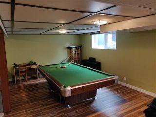 Photo 12: 13615 STONY_PLAIN Road in Edmonton: Zone 11 House for sale : MLS®# E4171977
