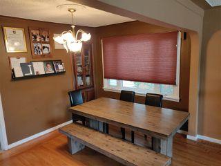 Photo 3: 13615 STONY_PLAIN Road in Edmonton: Zone 11 House for sale : MLS®# E4171977