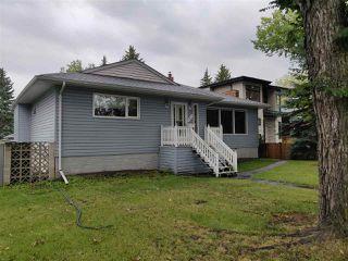 Photo 23: 13615 STONY_PLAIN Road in Edmonton: Zone 11 House for sale : MLS®# E4171977