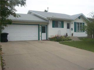 Main Photo: 340 Russell Road in Saskatoon: Silverwood Heights Single Family Dwelling for sale (Saskatoon Area 03)