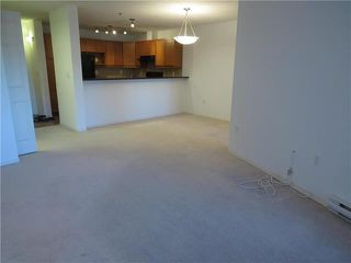 Photo 8: 316 240 Fairhaven Road in Winnipeg: Linden Woods Condominium for sale (1M)  : MLS®# 1925398
