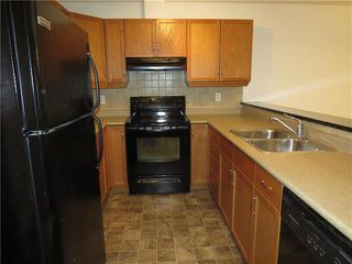 Photo 10: 316 240 Fairhaven Road in Winnipeg: Linden Woods Condominium for sale (1M)  : MLS®# 1925398