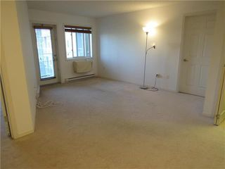 Photo 7: 316 240 Fairhaven Road in Winnipeg: Linden Woods Condominium for sale (1M)  : MLS®# 1925398