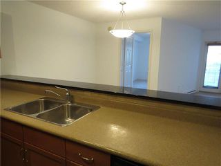 Photo 11: 316 240 Fairhaven Road in Winnipeg: Linden Woods Condominium for sale (1M)  : MLS®# 1925398
