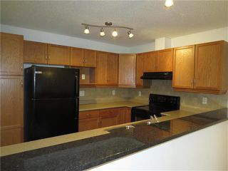 Photo 9: 316 240 Fairhaven Road in Winnipeg: Linden Woods Condominium for sale (1M)  : MLS®# 1925398