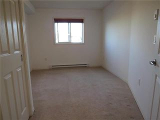 Photo 2: 316 240 Fairhaven Road in Winnipeg: Linden Woods Condominium for sale (1M)  : MLS®# 1925398