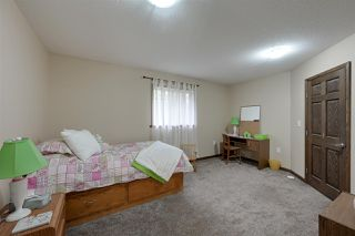 Photo 18: 117 54120 RGE RD 12: Rural Parkland County House for sale : MLS®# E4173484