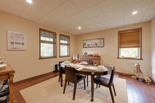 Photo 7: 117 54120 RGE RD 12: Rural Parkland County House for sale : MLS®# E4173484