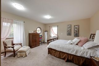 Photo 16: 117 54120 RGE RD 12: Rural Parkland County House for sale : MLS®# E4173484